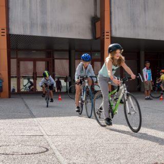 jeunes cyclistes 2019